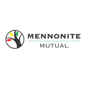 Carrier-Mennonite-Mutual