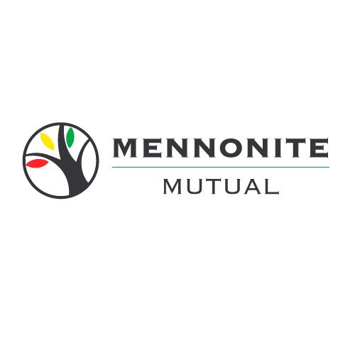 Carrier-Mennonite-Mutual