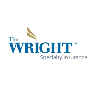 Carrier-Wright-Specialty