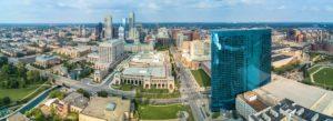 Header-Indianapolis-Bird's-Eye-View
