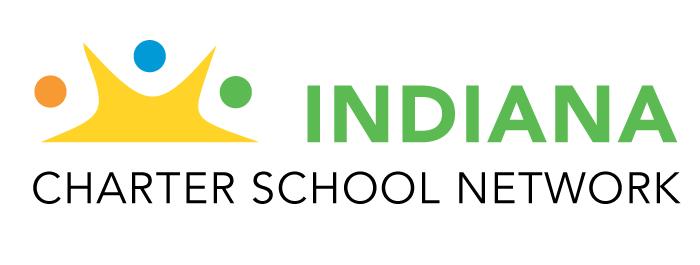 Partner-Indiana-Charter-School