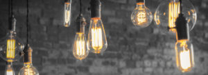 Header-Lightbulbs